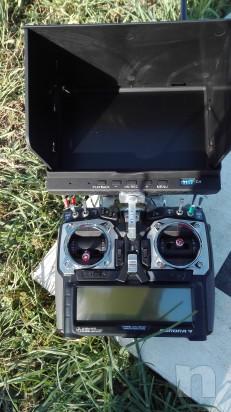 DRONE TAROT foto-4457