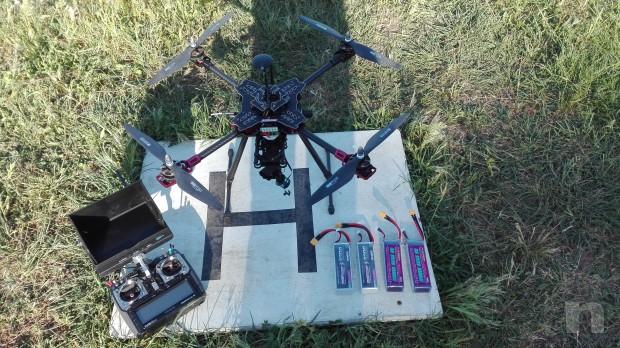 DRONE TAROT foto-7913