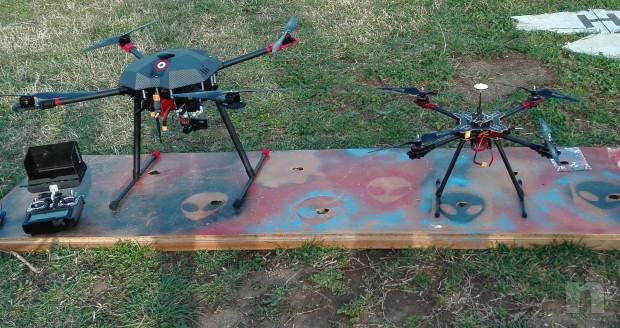 drone Tarot foto-7916