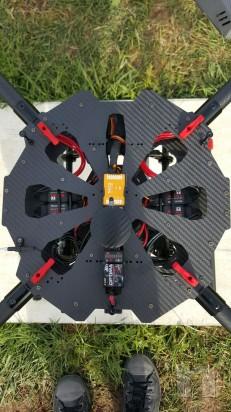 drone Tarot foto-7918