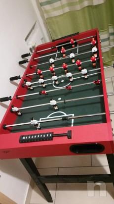 Calcio balilla foto-8006