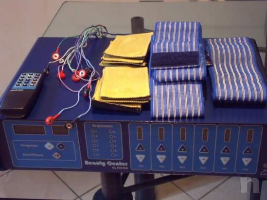 elettrostimolatore foto-467