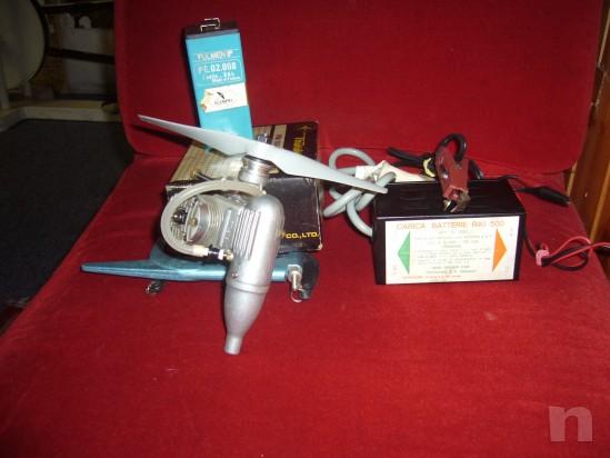 aereomodellismo foto-544