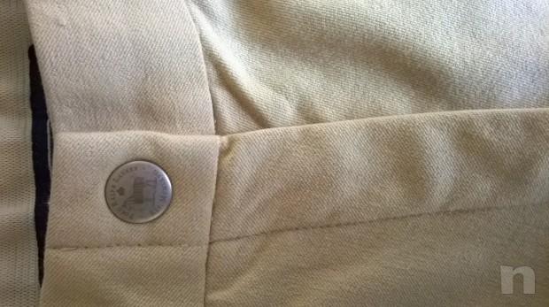 Pantalone donna Ralph Lauren Equestrian apparel foto-8480