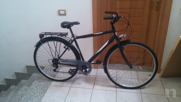 City bike foto-8527