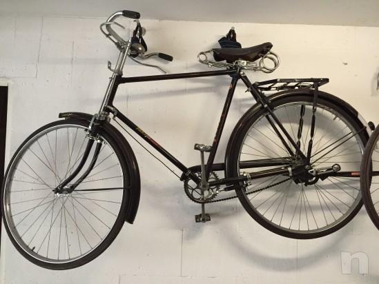 Bicicletta Hero  foto-5051