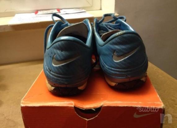 Nike Mercurial  foto-9471