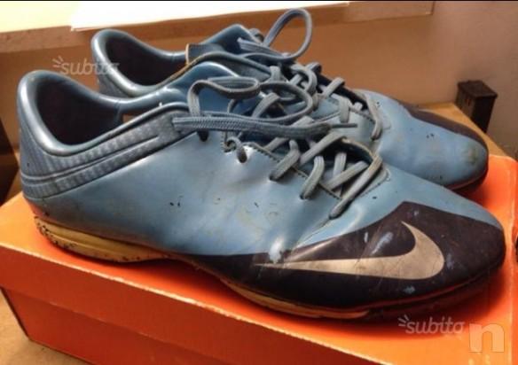 Nike Mercurial  foto-5320
