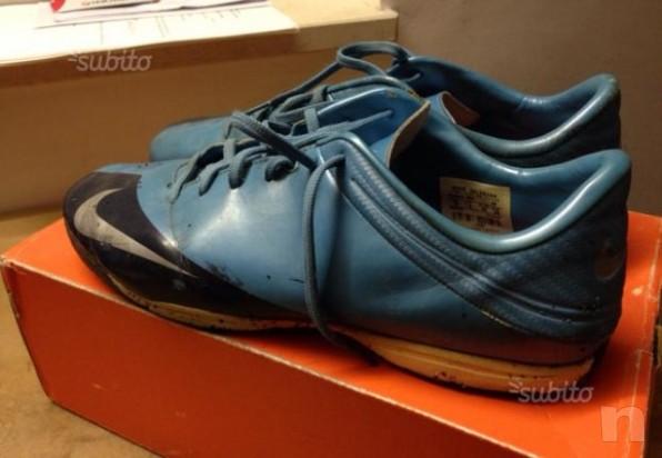 Nike Mercurial  foto-9472