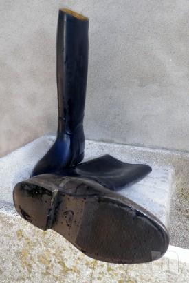 Stivali da equitazione foto-9542