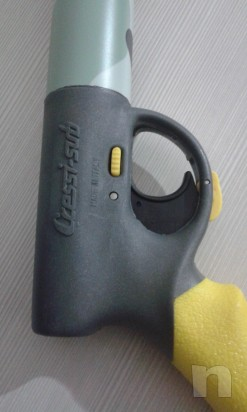 Fucile Cressi Sub SL 55 STAR foto-9562