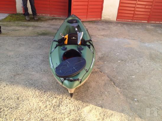 Kayak  foto-5463