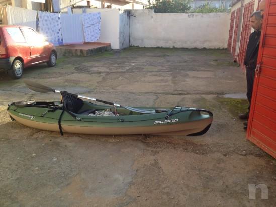 Kayak  foto-9680