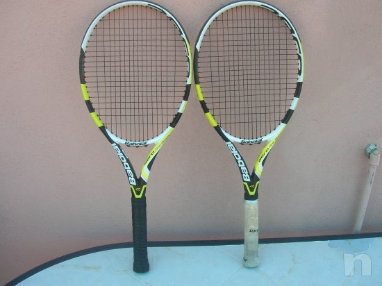 racchette tennis babolat aero pro drive foto-9706