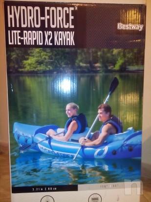 kayak foto-9711