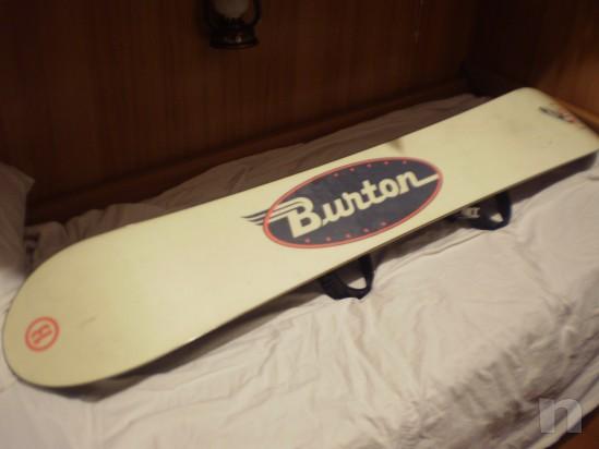tavola da snowboard foto-10257