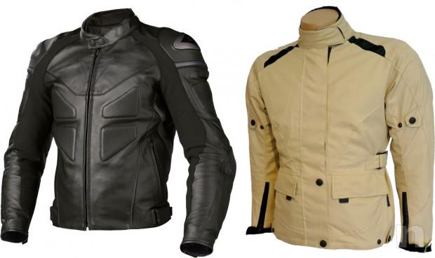 Abbigliamento moto STOCK * Tutto NUOVO in SUPER SCONTO foto-10358