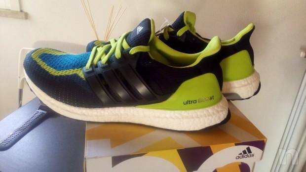 Adidas Ultra Boost Nuove foto-5844