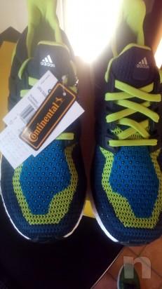 Adidas Ultra Boost Nuove foto-10388