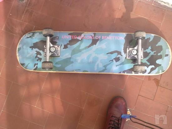 skateboard foto-5882