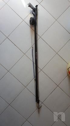 Fucile arbalete subacqueo Cressi Sub foto-10535