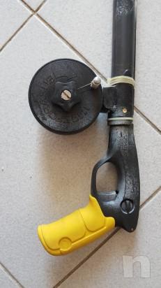 Arbalete 100 Sporasub Viper  foto-10537