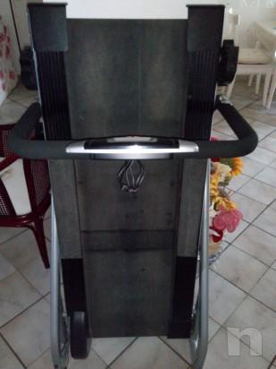 tapis roulant foto-5997