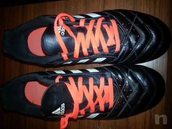 Scarpette Adidas foto-6124