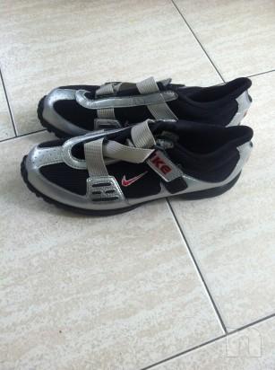 scarpe bici nike