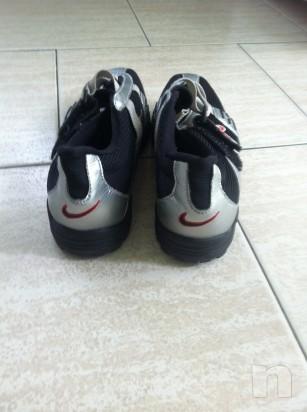 nike scarpe ciclismo