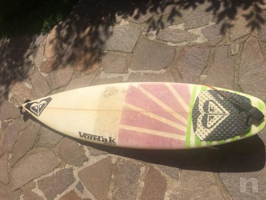 Tavola da surf vontak foto-6245