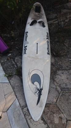Tavole da windsurf  foto-6304