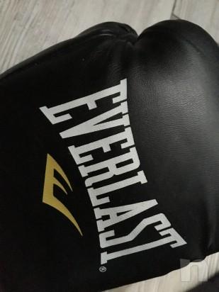 Kickboxing foto-11371