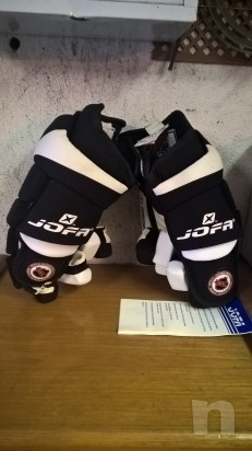 gusntoni hockey  foto-6523