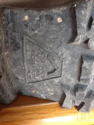 scarpone Alpino foto-11684