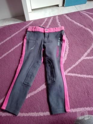 Pantaloni Fouganza  foto-6651