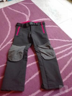 Pantaloni bimba  foto-6653