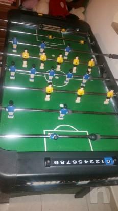 Calcio babilla foto-6808