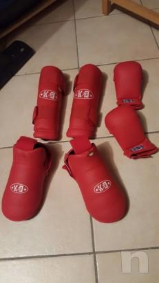 protezione  Karate foto-6818