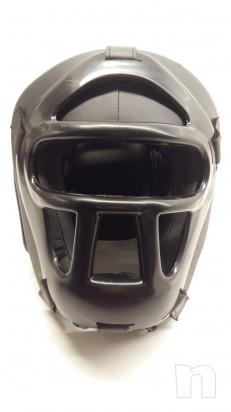 casco arti marziali foto-6819