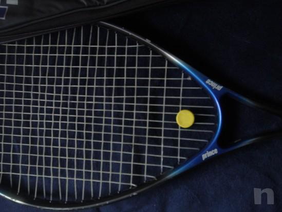 racchette da tennis marche varie affarissimi foto-12183