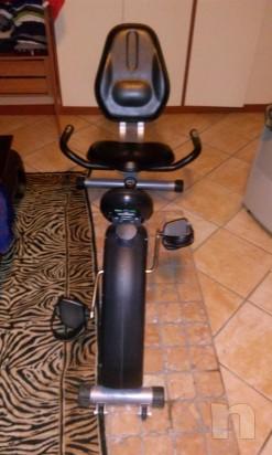 Ciclette da camera foto-12858