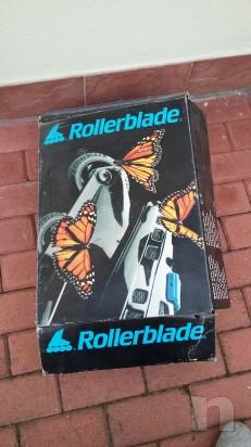 rollerblade foto-12890
