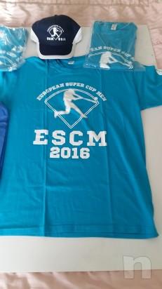 Kit baseball ESCM 2016 foto-13572