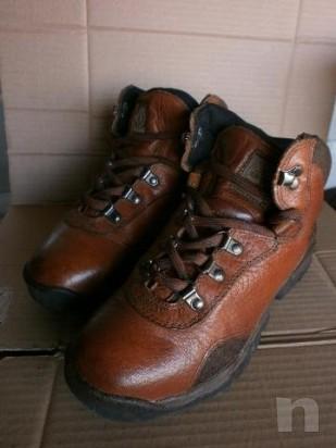 scarponi foto-7591