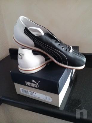 Puma_scarpe Alley bowling foto-7593