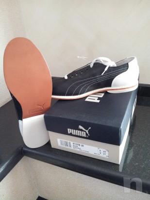 Puma_scarpe Alley bowling foto-13632