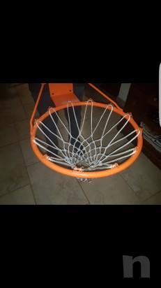 Canestro Street Basket  foto-7771