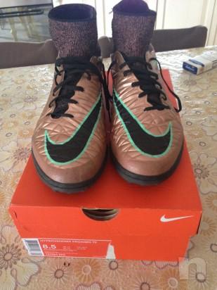 Hypervenom Nike 42 foto-14144