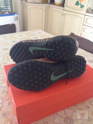 Hypervenom Nike 42 foto-14143